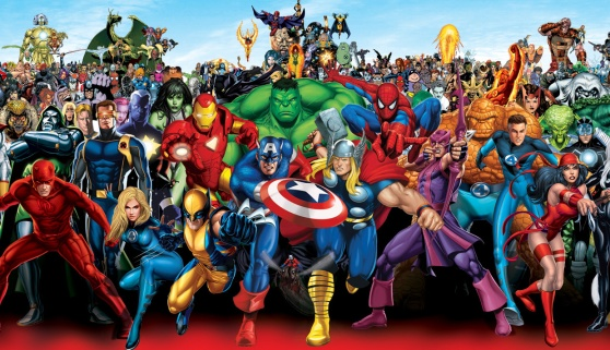 marvel_character_group-crop
